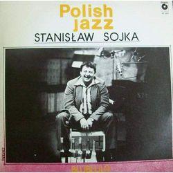 Stanisław Soyka - BLUBLULA (POLISH JAZZ)
