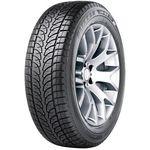 Opony zimowe, Bridgestone Blizzak LM-80 215/60 R17 96 H
