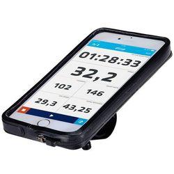 BBB Guardian L BSM-11L Uchwyt do smartfonu, black 2019 Akcesoria do smartphonów Przy złożeniu zamówienia do godziny 16 ( od Pon. do Pt., wszystkie metody płatności z wyjątkiem przelewu bankowego), wysyłka odbędzie się tego samego dnia.