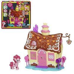 My Little Pony POP Cukiernia A8203