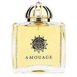 Amouage Beloved Woman 100ml EdP