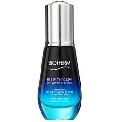 BIOTHERM Blue Therapy Eye-Opening Serum 16,5 ml Dla Pań