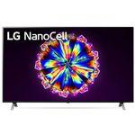 TV LED LG 55NANO903