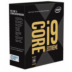CPU INTEL Core i9-10980 XE BOX 3.00GHz, LGA2066 BX8069510980XE