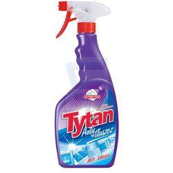 Płyn Anty-tłuszcz Tytan w sprayu 500 ml