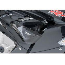 Crash pady PUIG do BMW S1000RR 09-11 / S1000RR 15-17 (wersja PRO)