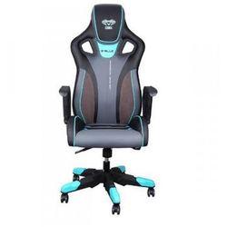 E-BLUE Cobra gaming chair MGEBH13KC000