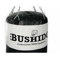 Gruszki i worki treningowe, Worek treningowy bokserski DBX 160 BUSHIDO 50 kg
