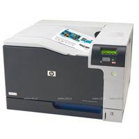 Drukarki laserowe, HP LaserJet Pro CP5225 ### Gadżety HP ### Eksploatacja -10% ### Negocjuj Cenę ### Raty ### Szybkie Płatności