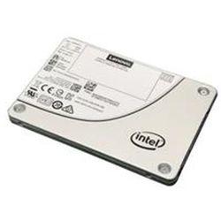Lenovo S4500 Enterprise Entry - solid state drive - 240 GB - SATA 6Gb/s