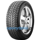 Nexen Winguard 245/65 R17 107 H