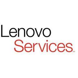Gwarancje dodatkowe - notebooki Lenovo Rozszerzona umowa serwisowa - 2 lata - Door to Door - Lenovo Depot Warranty Carry-in (5WS0F86266) Darmowy odbiór w 21 miastach!