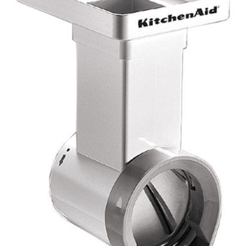 Czajniki elektryczne, KitchenAid 5KEK1522