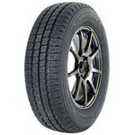 Taurus Light Truck 101 185/80 R14 102 R