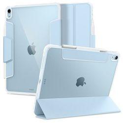 Etui na iPad Air SPIGEN Case Ultra Hybrid Jasnoniebieski