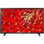 TV LED LG 32LM6370