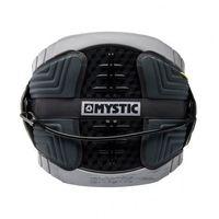 Pozostałe sporty wodne, Mystic Legend Multiuse (black/silver) 2018
