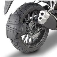 Błotniki motocyklowe, Kappa rm1171kitk mocowanie błotnika krm01 i krm02 honda