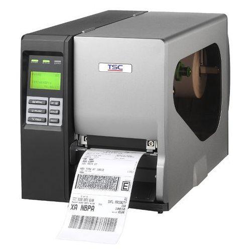 Drukarki termiczne i etykiet, TSC TTP-246M