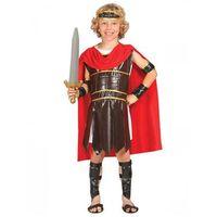 Przebrania dziecięce, Kostium Rzymski Wojownik dla chłopca