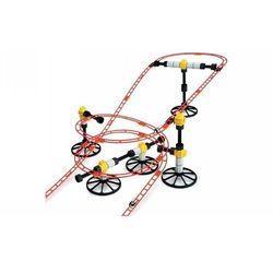 Syrail Roler Coaster 150 części