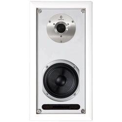 Audiovector On Wall Active Discreet Super - Raty 0 % * Dostawa 0 zł