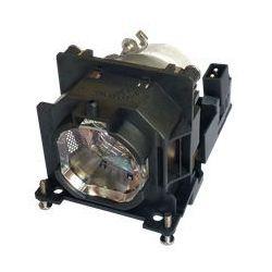 Lampa do PANASONIC PT-TX402 - oryginalna lampa z modułem