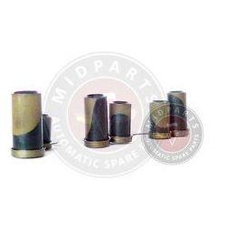 GM 5L40E Łącznik sekcji sterownika BMW/OPEL/CADILLAC