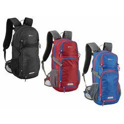 CRIVIT® Plecak na rower 16 l, 1 sztuka