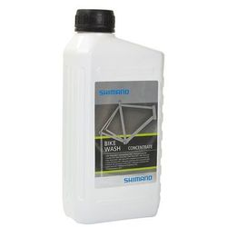 WS1500321 Preparat do czyszczenia roweru Shimano - 1 litr