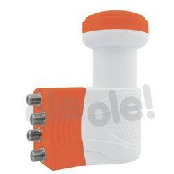 TechniSat Phoenix CE UHD Quad 0000/7694 - produkt w magazynie - szybka wysyłka!
