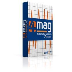 4MAG - Rejestracja pacjenta PREMIUM
