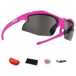 Sportowe okulary przeciwsłoneczne Bliz Rapid