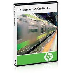 Hp P6300 Business Copy Sw E-ltu