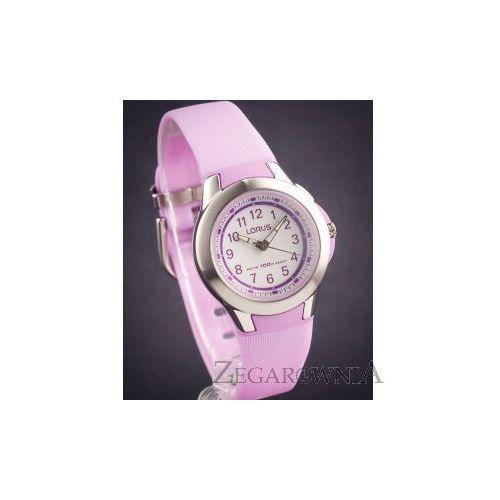 Zegarki dziecięce, Lorus R2301KX9