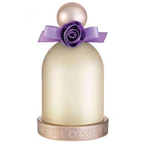 Wody toaletowe damskie, Jesus Del Pozo Halloween Fleur Woman 30ml EdT