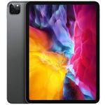 Apple iPad Pro 11 256GB
