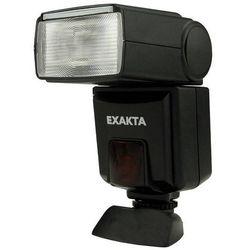 Lampa błyskowa EXAKTA DPZ 38AF (Pentax & Samsung)