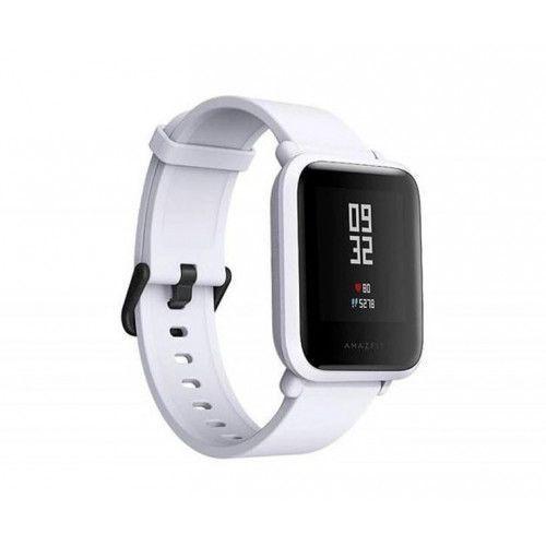 Smartwatche, Xiaomi AmazFit Bip