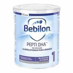 Bebilon Pepti 1 DHA 400G