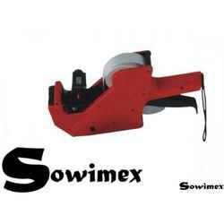 Metkownica jednorzędowa MX5500