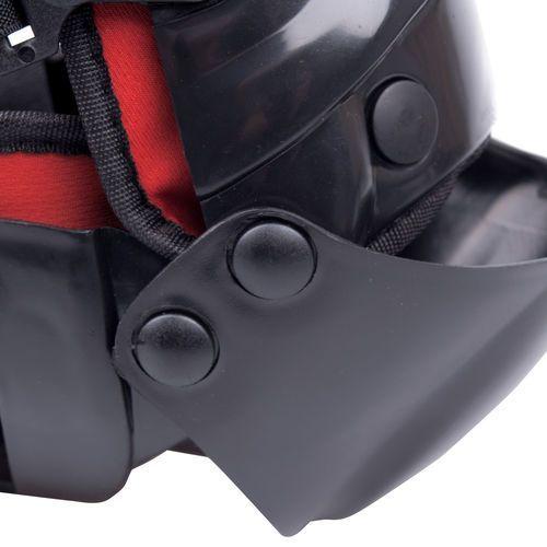 Motocyklowe ochraniacze kolan, Ochraniacze kolan i goleni W-TEC VP900 na cross downhill