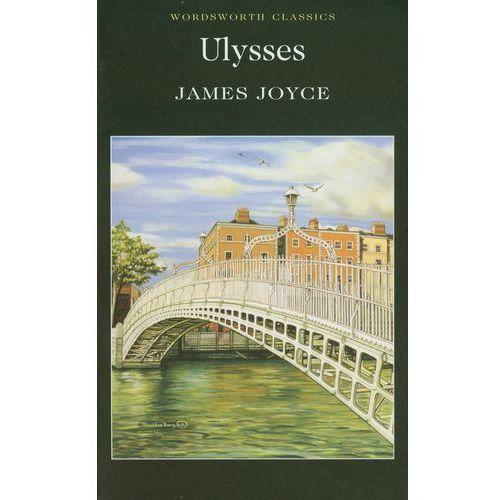 Literatura młodzieżowa, Ulysses (opr. miękka)