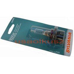 Żarówka świateł drogowych reflektora Dodge Intrepid HB3 9005XS 65W SYLVANIA