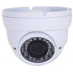 Kamera HDMX-112P2W