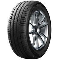 Opony letnie, Michelin Primacy 4 215/50 R17 95 W
