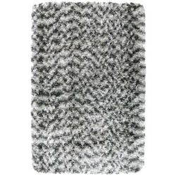 Dywan Dywilan Dune Multi Grey 80x150