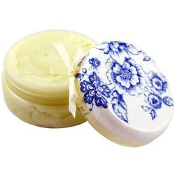 Balsam z masłem Shea Algi Morskie - 100g - marki Lavea