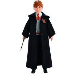 Mattel lalka Ron Weasley Harry Potter