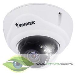Kamera Vivotek FD9371-HTV